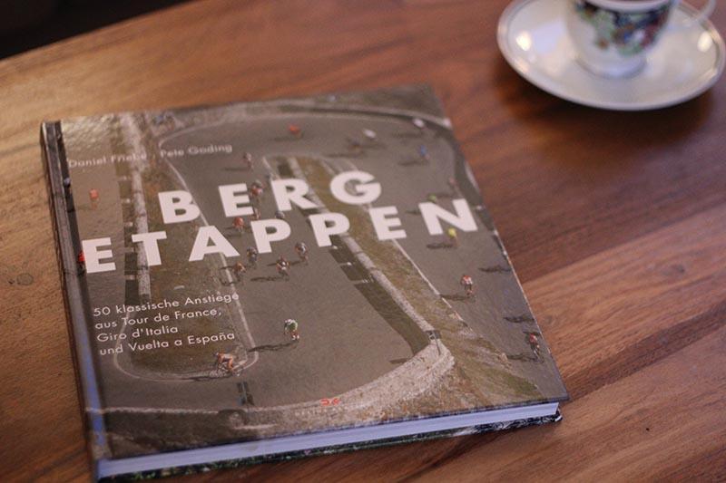 50-Bergetappen-Grands-Tours