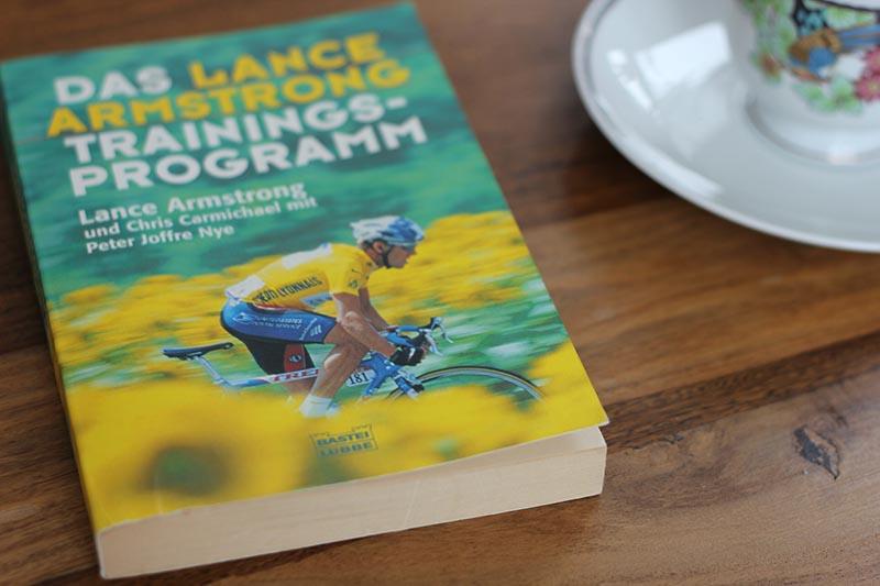 lance-armstrong-trainingprogramm