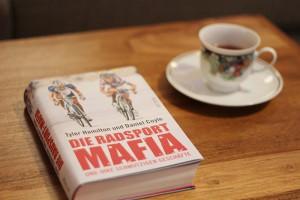 tyler-hamilton-die-radsport-mafia
