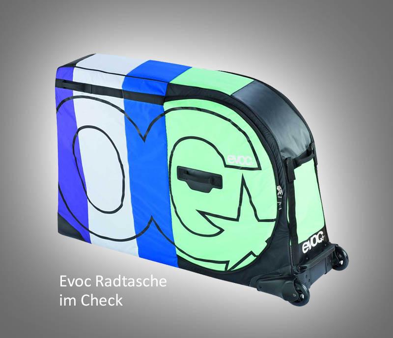Evoc-Radtasche-im-Test