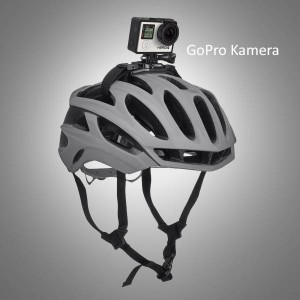 Trainingslager-Mallorca-GoPro-Kamera