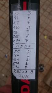 mallorca 312 Radmarathon