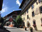 Urige Atmosphäre in St. Anton