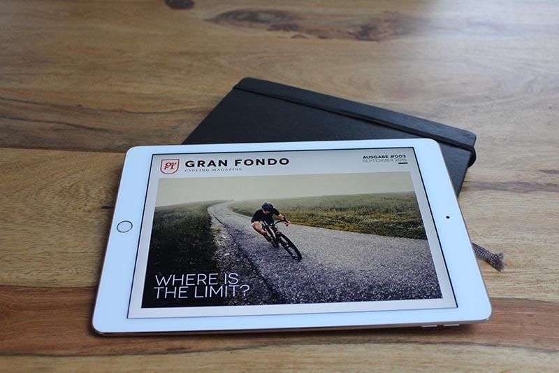 gratis-app-gran-fondo-test