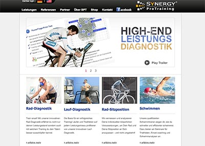 synergy-protraining-leistungsdiagnostik-2
