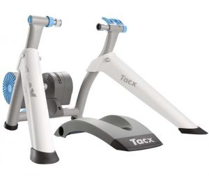 Tacx Vortex Smart Test