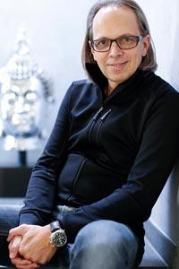 Markus Storck