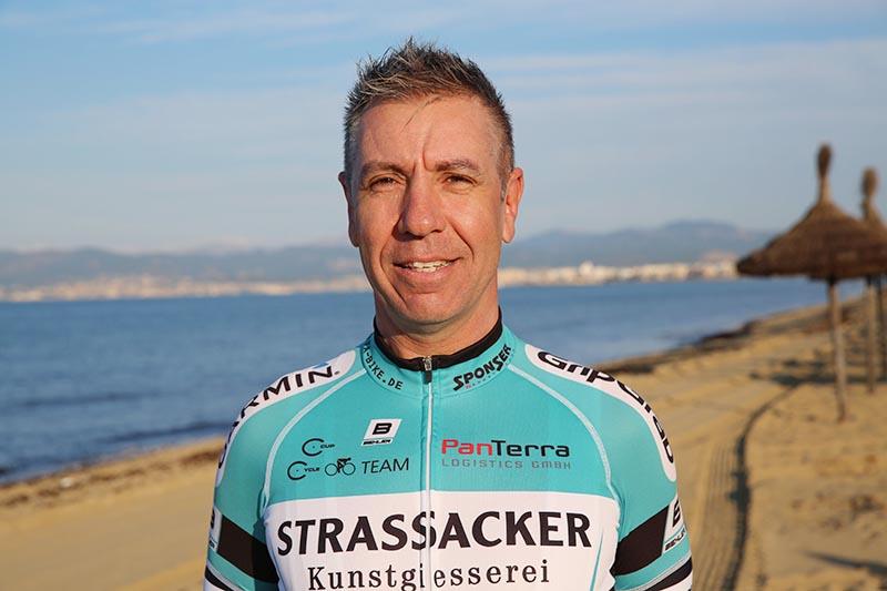 Franco Adamo (Strassacker)