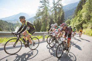 Imster Radmarathon