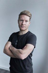 Bastian Marks