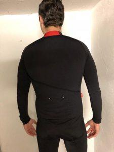 Picnoir Bekleidung im Test