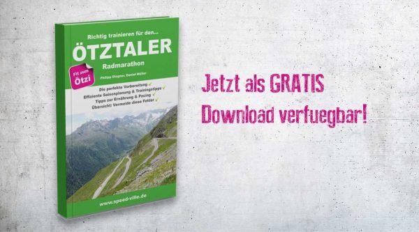 Ötzi E-Book