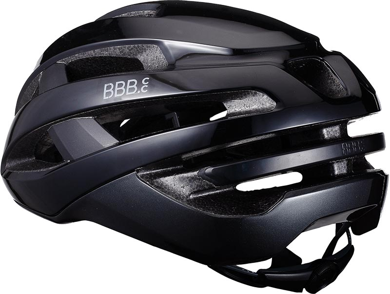 Maestro Helm von BBB Cycling
