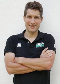 Robert Gorgos