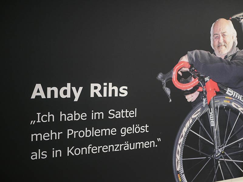 Andy Rihs