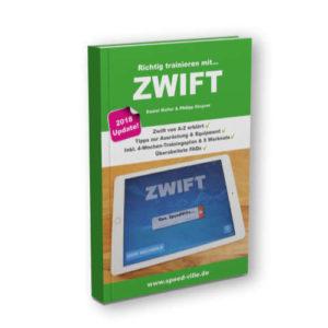 Zwift E-Book