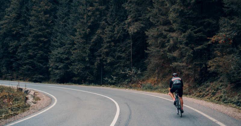 Ketone im Radsport