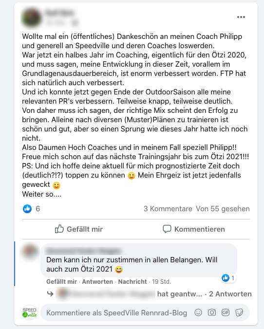 Philipp Diegner Erfahrungen