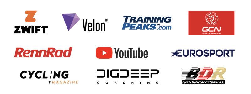 SpeedVille Coaches
