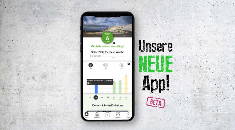 Betatester gesucht für SpeedVille App